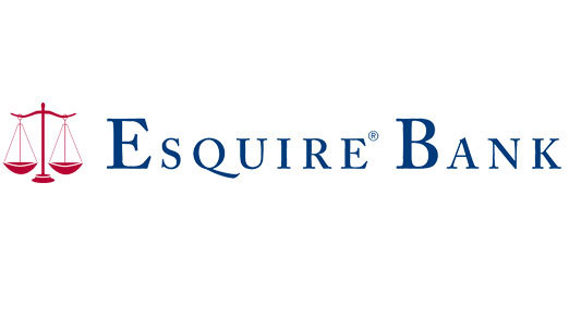 Esquire Bank, National Association
