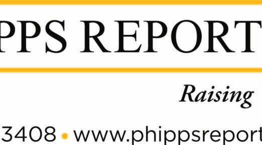 phipps-reporting-logo