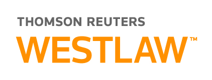 thomson-reuters-westlaw